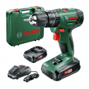 Best Cordless SDS Hammer Drill Review