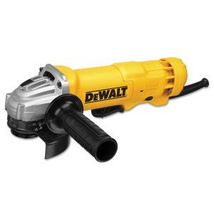 DEWALT Angle Grinder Tool DWE402