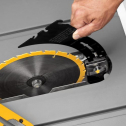 Best Table Saw Review 2021