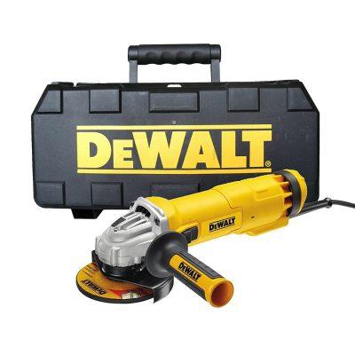 DeWALT DWE4206K-GB Angle Grinder