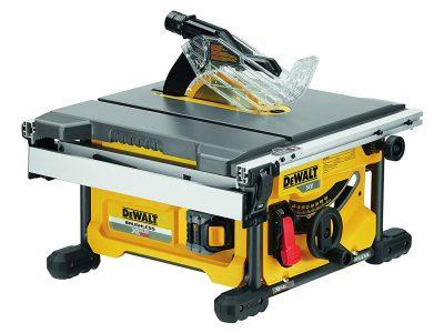 Dewalt DCS7485T2-GB DCS7485T2 XR Flex Volt Cordless