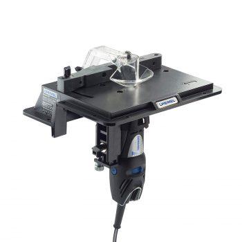 Dremel 231 Shaper - Router Table Unit