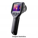FLIR 39903-1501 Thermal Imaging Camera Review