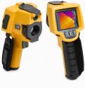 Fluke TiS Thermal Imager Review