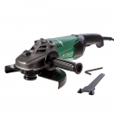Best 9-Inch Angle Grinder Review