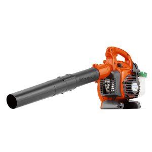 Husqvarna 952711925 2-Stroke Handheld Blower
