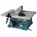 Best Makita Table Saw Review