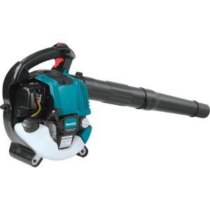 Makita BHX2500CA Commercial Grade 4Stroke 24.5cc Handheld Blower