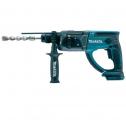 Best Makita SDS Drill / Hammer Drill