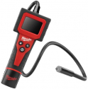 Milwaukee 2310-21 Cordless M-Spector Digital Inspection Camera Review