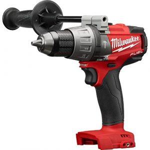 Milwaukee 2704-20 Hammer Drill