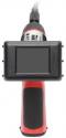 Ridgid 25643 SeeSnake Micro Inspection Camera Review