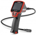 Ridgid 36738 SeeSnake Micro Inspection Camera Review