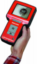 Rothenberger 69361 ROSCOPE Multi-View Hand-Held Modular Inspection Camera Review