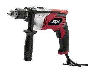 SKIL 6445-04 Hammer Drill