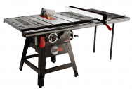 Best Contractors Table Saw Review 2021