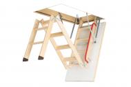 Best Fakro Loft Ladders